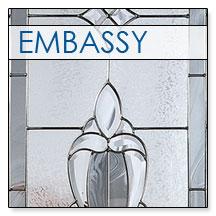 embassy glass
