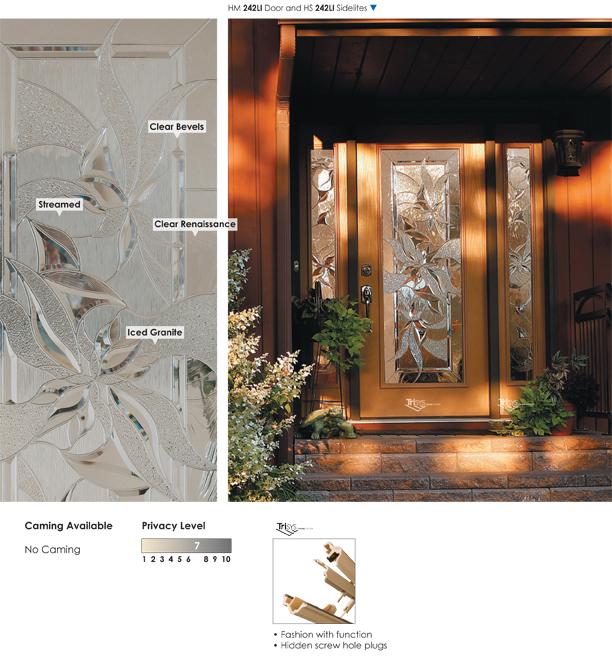 impressions  sc 1 st  HMI Doors & Impressions - LI | HMI Doors