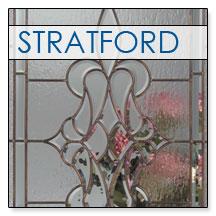 stratford glass