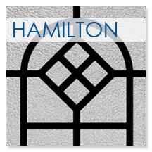 hamilton glass