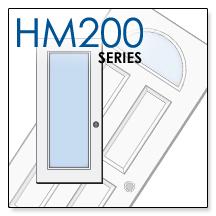 HM200