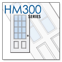 HM300
