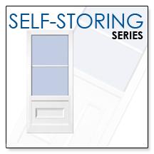 self storing