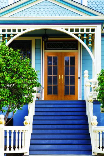 doubledoors_hm348  sc 1 st  HMI Doors & doubledoors_hm348 | HMI Doors