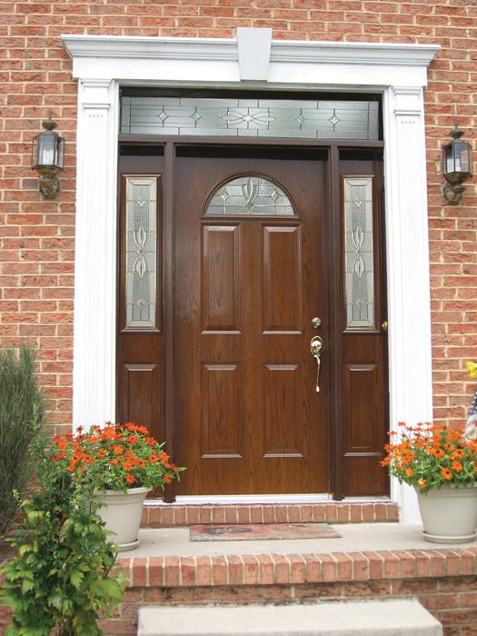 Hme218lrl Hmi Doors