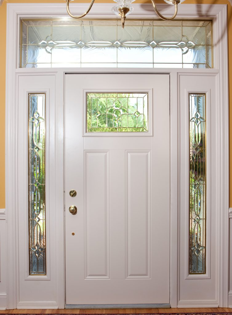 HME 249 HS 242 HT 200 & HME 249 HS 242 HT 200 | HMI Doors
