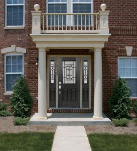 Photo Gallery & Hmi Entry Doors \u0026 Entry Door