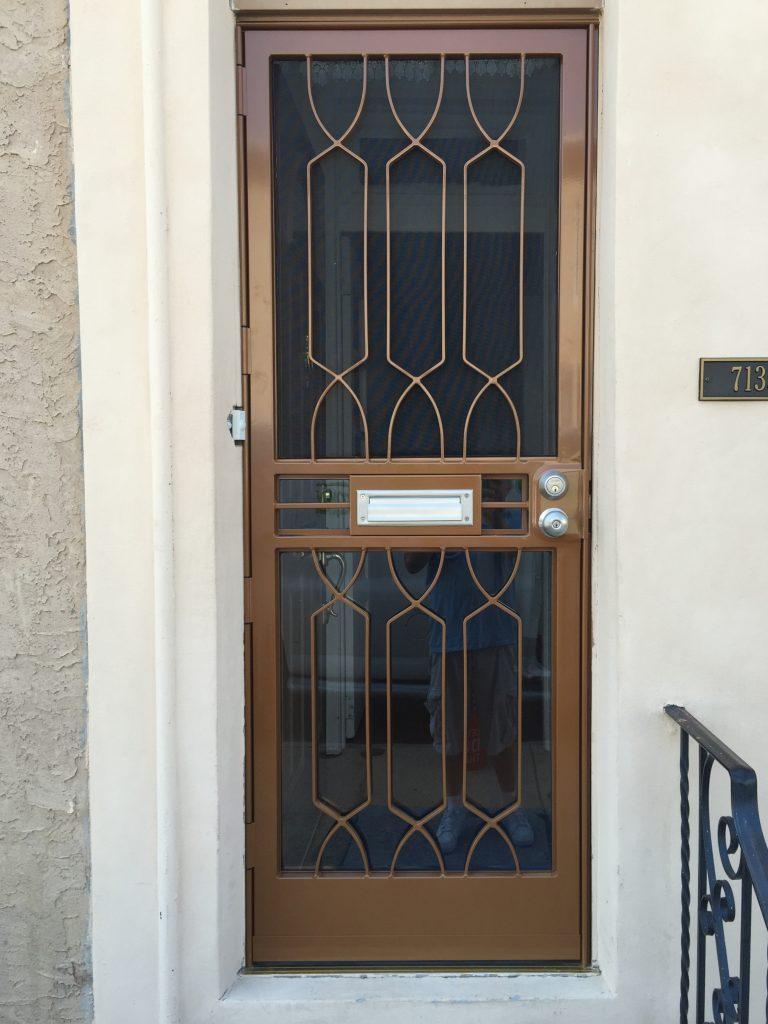 Hm 181 Hmi Doors