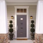 Entry Door Photo Gallery Hmi Doors