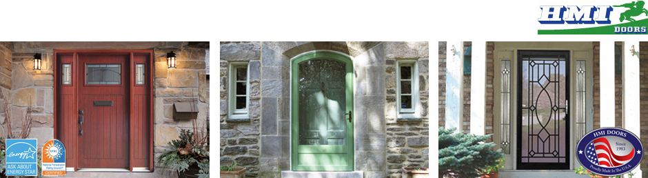 Security Storm Doors security storm doors | residential security storm door | security
