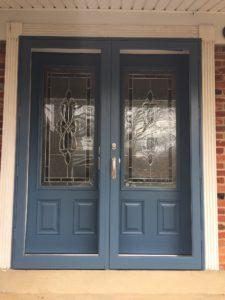 & Entry Door Photo Gallery | HMI Doors