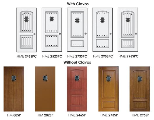 speakeasy doors