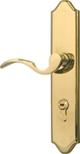 concord handle